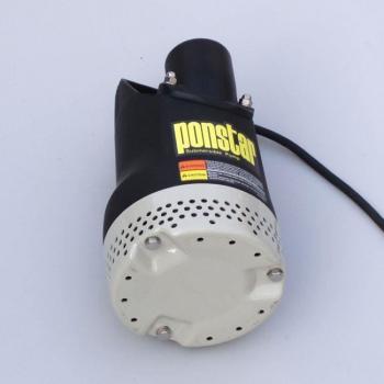 Дренажный насос Koshin PX-55022 - slide3