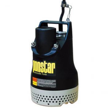 Дренажный насос Koshin PX-55022 - slide4