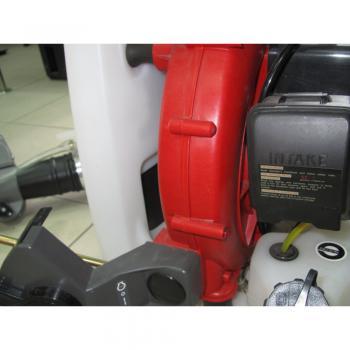 Опрыскиватель бензиновый Maruyama MD 155 DX - slide5