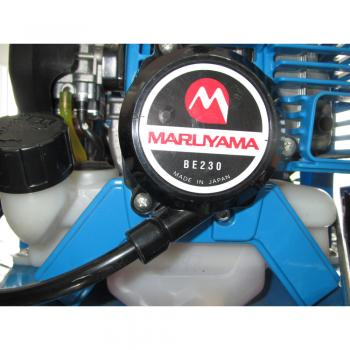 Опрыскиватель бензиновый Maruyama MS 0735 W - slide2