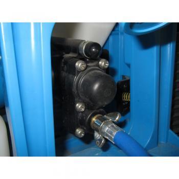Опрыскиватель бензиновый Maruyama MS 0735 W - slide6