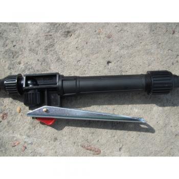 Опрыскиватель ручной Jacto XP-16 - slide4