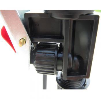 Опрыскиватель ручной Jacto HD-400 - slide6