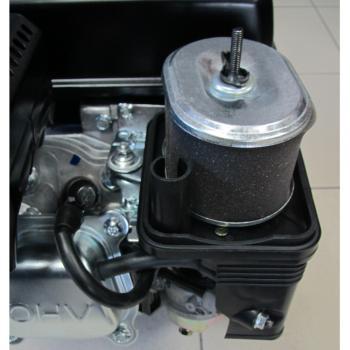 Двигатель с горизонтальным расположением вала Rato R210R - slide5