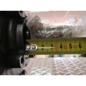 Двигатель с горизонтальным расположением вала Rato R210R - slide6