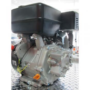 Двигатель с горизонтальным расположением вала Rato R420R - slide3