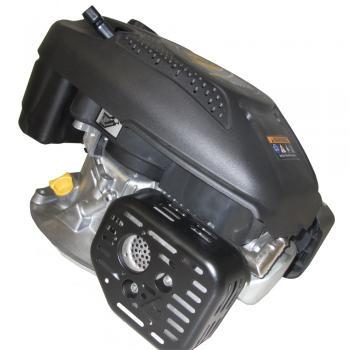 Двигатель с вертикальным расположением вала Rato RV150 - slide2
