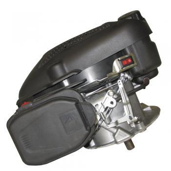 Двигатель с вертикальным расположением вала Rato RV150 - slide3