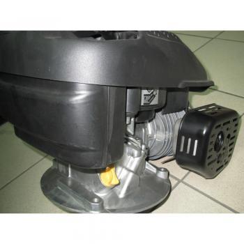 Двигатель с вертикальным расположением вала Rato RV150 - slide6