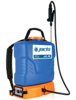 Опрыскиватель аккумуляторный ранцевый JACTO PJBC 20