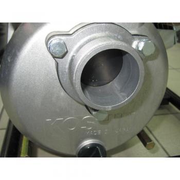 Мотопомпа для полугрязной воды Koshin STV-80X - slide6