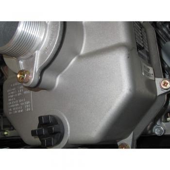 Мотопомпа высокого давления Daishin SCH-5050HX - slide5