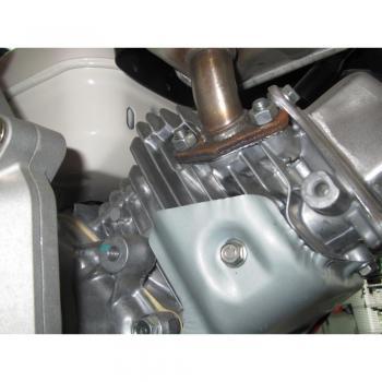 Мотопомпа высокого давления Daishin SCH-5050HX - slide6