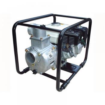 Мотопомпа для чистой воды Daishin SCR-80HX