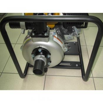 Мотопомпа высокого давления Rato RT50YB50 - slide2