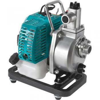 Мотопомпа для чистой воды Sadko GWP-34 - slide3