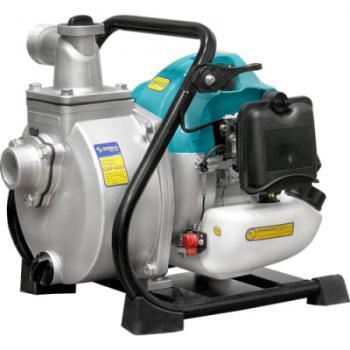 Мотопомпа для чистой воды Sadko GWP-4030