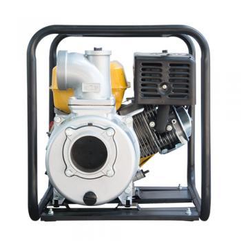 Мотопомпа для чистой воды Sadko WP-100S - slide3