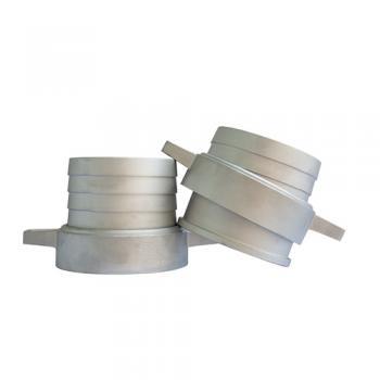 Мотопомпа для чистой воды Sadko WP-100S - slide6